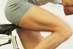 get-fit.  Hit a cycle class and get hooked!