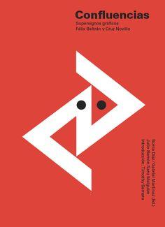 Félix Beltrán and Pepe Cruz Novillo | Logo Design Love