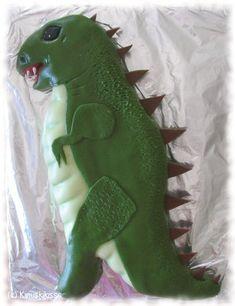 Daimin ystävän suklaakakku | Reseptit | Kinuskikissa Dinosaur Stuffed Animal, Toys, Animals, Activity Toys, Animales, Animaux, Clearance Toys, Animal, Gaming