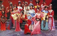 Độc quyền nhạc chuông tây du ký 1986 huyền thoại