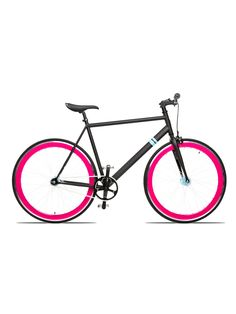 The Fiance Bicycle by Solé Bicycle Co. at Gilt
