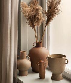 Cream Aesthetic, Brown Aesthetic, Autumn Aesthetic, Hm Home, Aesthetic Room Decor, Room Inspiration, Bedroom Decor, Aesthetics, Dark Beige