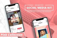 Tying The Knot: Wedding Planning Tips And Tricks Instagram Games, Instagram Story, Autumn Instagram, Real Estate Branding, Social Media Quotes, Media Kit, No Photoshop, Party Signs, Animation