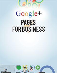 Google Pages for Business. http://businessopportunities-k0d24385.trustedreviewsforyou.com