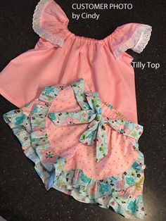 JYKICPmiq Pink Flamingo Clipart Baby Boys Girls Long Sleeve Baby Onesie Babys Creeper