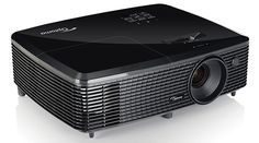 Optoma 3000 Lumens DLP Home Theater Projector 1 - Creating a Hol. - Optoma 3000 Lumens DLP Home Theater Projector 1 – Creating a Hol… – – - Best Cheap Projector, Best Outdoor Projector, Best Home Theater Projector, Home Theater Setup, Portable Projector, Lcd Projector, Home Theater Speakers, Home Theater Seating, Home Theater Projectors