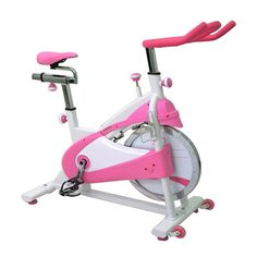 f19e6d972ad Why Sunny Health   Fitness SF-B1110 Indoor Cycling Bike Is Best For ...