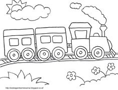9 Best Gambar Diwarnai Images Coloring Books Coloring Pages