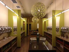 Olive Oil Boutique Opens on Seventh Avenue and McDowell - Chow Bella