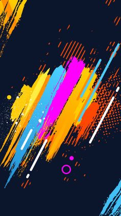 Healthy breakfast ideas for kids images clip art designs for women Handy Wallpaper, Screen Wallpaper, Rainbow Wallpaper, Colorful Wallpaper, Abstract Backgrounds, Wallpaper Backgrounds, Black Background Wallpaper, Graffiti Wallpaper, Technology Wallpaper
