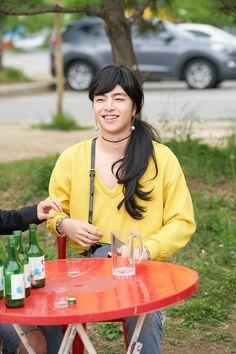 50 Best Ideas for memes funny boyfriend girls Kim Jinhwan, Chanwoo Ikon, Hanbin, Seungri, Bigbang, Bobby, Ikon Member, Winner Ikon, Koo Jun Hoe