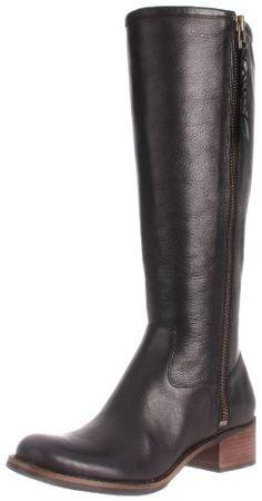Lucky Women's Hesper Boot - http://shoes.goshopinterest.com/womens/boots/riding/lucky-womens-hesper-boot/