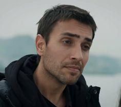 Turkish Actors, Cannes, Movies To Watch, Movies Online, My Life, Portrait, Weather, Amor, Men