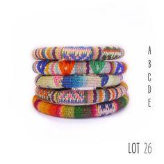 Peruvian bracelets Friendship Bracelets, Textiles, Wool, Blanket, Bags, Jewelry, Purses, Jewellery Making, Blankets