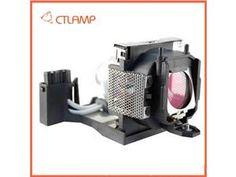 Replacement Projector Lamp/bulb CS.59J0Y.1B1/CS59J0Y1B1 for BENQ PB6240 - Newegg.com