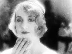 Image result for run girl run 1928