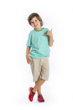 Look book Kidy Calçados para a temporada mais quente do ano. Coleção Primavera Verão 2017. #lookbook #look #moda #tendencia #trends #fashion #fashionistas #minifashionistas #calçados #shoes #brasil #conforto #praticidade #cores #vestido #saia #shorts #mãedemenino #mãedemenina #pais #calça #jeans #camisapolo #blusinha #renda #brilho #goodvibes #verão #summer