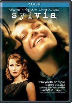 Sylvia Universal http://www.amazon.com/dp/B00005JMJD/ref=cm_sw_r_pi_dp_-GxUub1Q8WX8S