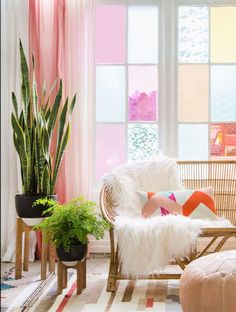 European Inspired Design - Our Work Featured in At Home. The Best of home indoor in - Luxury Interior Design Living Room Designs, Living Room Decor, Living Spaces, Living Rooms, Small Living, Cozy Living, Pastel Living Room, Bedroom Designs, Bedroom Ideas