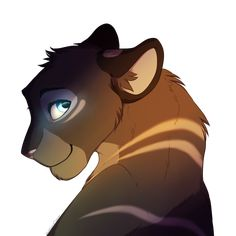 Reign by PureSpiritFlower Lion King Tree, Lion King Fan Art, Lion King 2, Lion Art, Disney Lion King, Big Cats Art, Furry Art, Cat Art, Warrior Cats