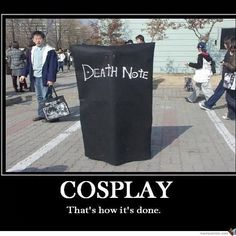 That'll fit lots of names. Imagine if the owner stupidly wrote their name on the costume's tag.