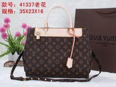 LV Monogram Canvas 41337 For more info on how to purchase the handbags please contact us at Skype: xenia.fu65 Kik: tofadkickz Email: fadkicks@hotmail.com Whatsapp: +86 18250528609