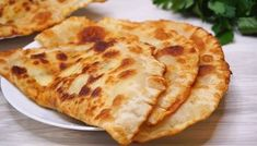 Видеоролик Breakfast Lunch Dinner, Food And Drink, Pizza, Cheese, Cooking, Ethnic Recipes, Youtube, Friends, Videos