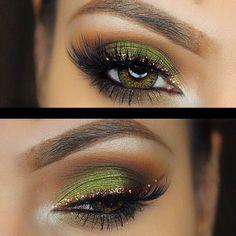 #makeup #cateye #maquillaje #tipdebelleza #tipdemaquillaje #makeuptips #eyeshadow #sombras #panama