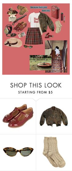 """In My Feelings"" by private-school-bully ❤ liked on Polyvore featuring Topshop and Boohoo"