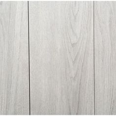 Merola Tile Fronda Perla 7-7/8 in. x 23-5/8 in. Ceramic Floor and Wall Tile (12.1 sq. ft. / case)-FPM8FRNP - The Home Depot