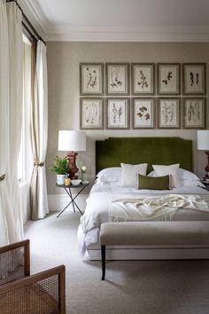 Home Interior Paint .Home Interior Paint Home Bedroom, Master Bedroom, Bedroom Decor, Narrow Bedroom, Casual Bedroom, Bedroom Artwork, Garden Bedroom, Bedroom Prints, Bedroom Lighting