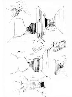 Galería - Clínica Dermatológica DrDerm / Atelier Central Arquitectos - 38