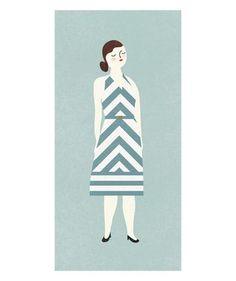 34c4a40971 Fashion advice for all shapes  fashionadviceforwomen Only Fashion