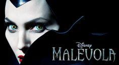 """Canadauence TV: Angelina Jolie é """"Malévola,"""" atriz é escolha perfe..."""