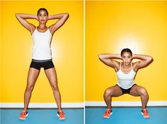 Trendy Ideas For Strength Training Motivation Shape Bodyweight Strength Training, Body Training, Weight Training Workouts, Gym Workouts, Do Exercise, Excercise, Training Motivation, Body Fitness, Butt Workout
