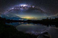 14.5 тыс. отметок «Нравится», 98 комментариев — Nightphotography Nature (@nightphotography_exclusive) в Instagram: «. C o n g r a t u l a t i o n s ✨ @cosmoswesley --- YOU OWN THE NIGHT --- Selected By Admin…»