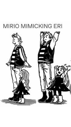 My Hero Academia Shouto, Hero Academia Characters, Cosplay Kawaii, Comic Anime, Hero Wallpaper, Boku No Hero Academy, Haikyuu, Funny Memes, Fandoms