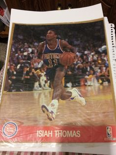 most expensive sports card michael jordan 1991 nba hoops. Black Bedroom Furniture Sets. Home Design Ideas