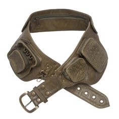 rider belt Sale Price $180