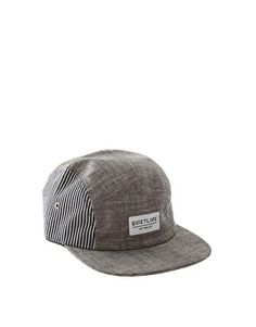 17dea54e8cd 10 Best 5 Panel Obsession images
