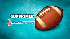 Supprimer BringMeSports - https://www.comment-supprimer.com/bringmesports/