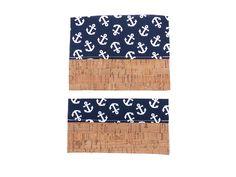DIY: Kleinen Geldbeutel nähen - Geschenkidee für Minimalisten - nähwiesel-blog.de Leather Boots, Sewing, Blog, Fitness, Coin Purses, Sew Wallet, Wallet Sewing Pattern, Small Wallet, Small Purses