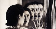 The photographer Grete Stern interpreted the dreams of women's-magazine readers with startling invention and not a little feminist verve.