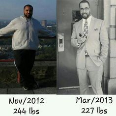 Men, don't let the pink bottle fool you. This product Flat Out Works!!  Order yours today - www.PurchaseSkinnyFiber.com