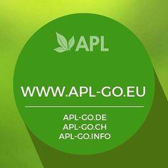 Informationen erhalten Sie auf  unserer Website  die mit dieser Domain zu erreichen ist : www.apl-go.eu . Unteranderem auch mit den folgenden Endungen .de .ch & .info 🍃🌿🍃🌿🍃🌿🍃 ——————————————— ⤵️Weitere Informationen unter :  WWW.APL-GO.EU ⬅️⬅️ ——————————————— #APL #APLGO #APLGOCEU #APLGOEUROPE #APLGODRAGEES #Dragees #Bonbons, #APLGObonbons #ACUMULLITSATECHNOLOGIE #ACUMULLITSA #Gesundheit #Fitness #Ernährung #Nahrungsmittelergänzung #Mineralien #Pflanzlich #Vitamine #Kräuterbonbons…