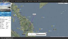 Wczoraj w Warszawskim metrze mogliście przeczytać naszą informację. Kto ją widział?   Internauci debatują o zaginionym Boeingu.  Sprawa lotu MH370 Malasian Airlines intryguje internautów. Od momentu ogłoszenia zaginięcia samolotu (8 marca) do oświadczenia rządu Malezji o katastrofie (24 marca) ukazało się w polskim internecie ponad 2,2 tys. wzmianek. 45% wszystkich wzmianek to komentarze pod artykułami na portalach - tam dyskutowano najintensywniej.