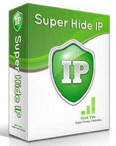 Free download latest Super Hide IP v3.6.1.8 with Patch. Also, Try many more cracks and APKs of lots of softwares.