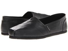 SKECHERS Work Kincaid Black - Zappos.com Free Shipping BOTH Ways