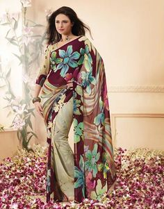 http://www.sringaar.com/buy/best-indian-sarees.aspx - Best Indian Sarees - SRINGAAR is the Brand Name of Best indian sarees and Sari blouse also as well as, Sringaar.com have a tendency to value our customers more than anything and want them to be happy..