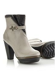 Women's Medina Rain Heel™ Boot